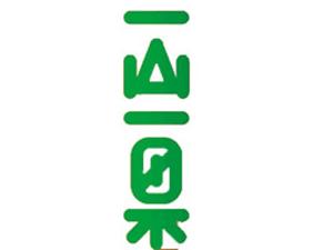 上海加甲优食品有限公司企业LOGO