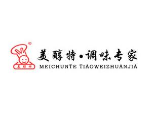 深圳市成乐科特商贸有限公司