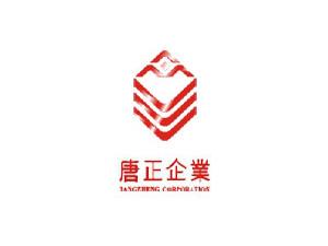 深圳市唐正实业有限公司