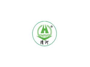 抚顺金泰粮油科技开发有限公司