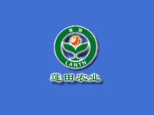 贵州莲田农业开发有限公司