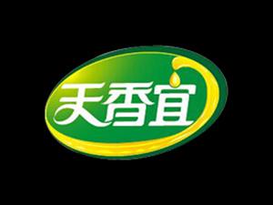贵州天香宜集团油脂有限公司