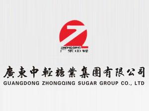 �V�|中�p糖�I集�F有限公司