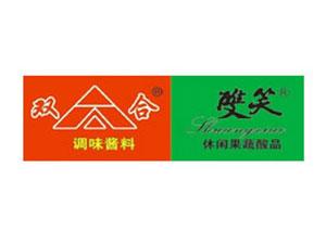 广西柳州市双喜酱料厂