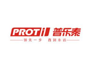 河南普乐泰生物科技有限公司