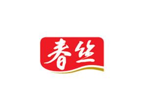 江西省春�z食品有限公司