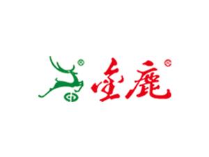 内蒙古包头市金鹿油脂有限责任公司