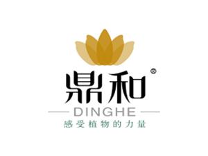 内蒙古久鼎食品有限公司