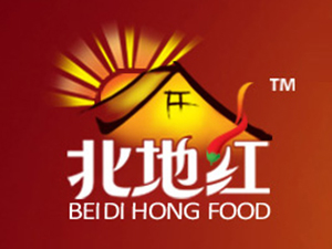 庆阳市北地红调味食品有限公司