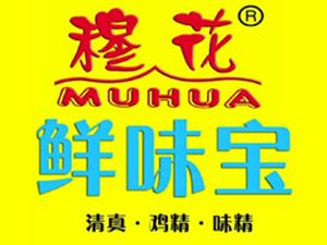 青海民和鲜味宝清真调味食品有限公司
