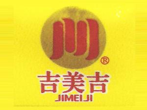 梧州市吉美吉调味食品有限公司
