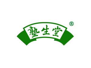 山�|鼎�x生物科技有限公司