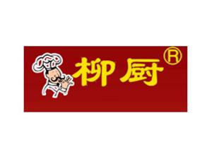 柳州春发生物科技有限责任公司