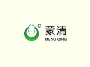 内蒙古蒙清农业科技开发有限责任公司