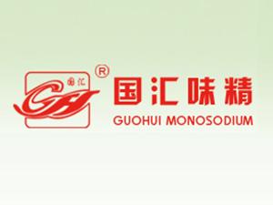 上海国汇味精有限公司