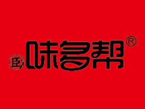 四川园香园味业有限公司