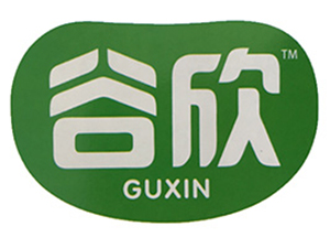 上海谷欣食品有限公司