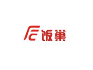 重庆饭巢品牌管理有限公司