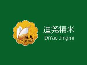 尚志市河东东安水稻种植专业合作社
