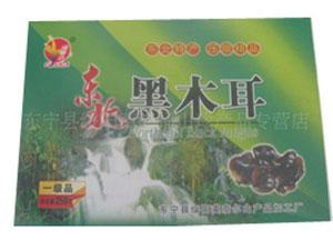 东宁县英奈尔山产品有限责任公司