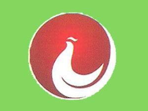北京京普味�I食品有限公司