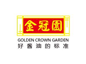 金冠园食品(福建)有限公司