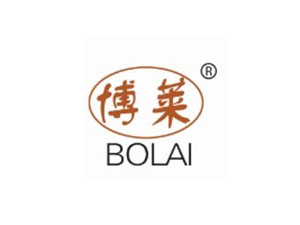 夏津县博莱食用油有限公司