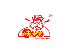 厦门鼎仙食品有限公司