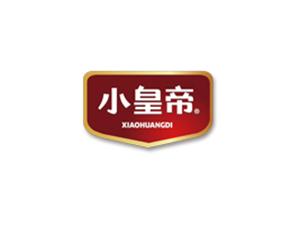 浙江名亨食品有限公司