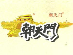 重庆朝天门食品有限公司