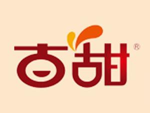 福建古田大拇指农业开发有限公司