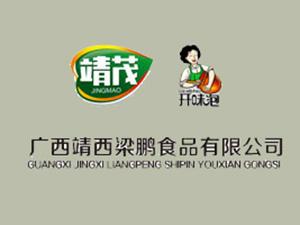 广西靖西梁鹏食品有限公司