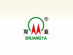 陕西双亚粮油工贸有限公司
