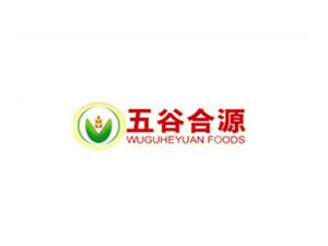 汕�^五谷合源食品有限公司