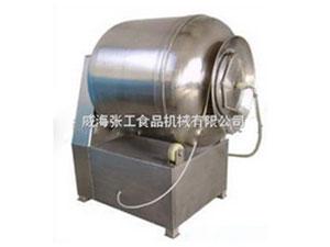 威海张工食品机械有限公司