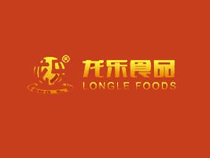 合肥市龙乐食品有限公司