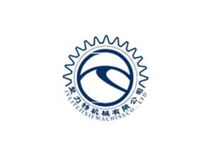 石家庄聚力特机械有限公司