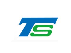 天津天商包装机械有限公司