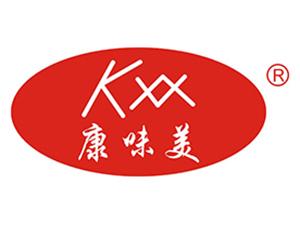 北京康味美生物科技有限公司