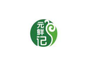北京元�r�食品科技有限公司