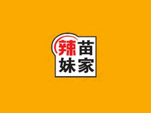 毕节苗家辣妹子食品有限公司