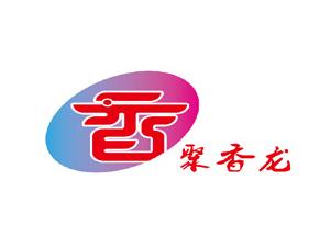 阳东县科盛香料有限公司