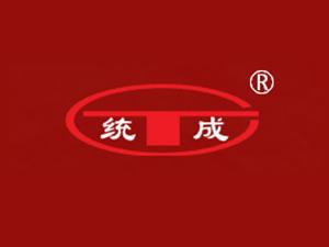 东海县兰平调味品有限公司