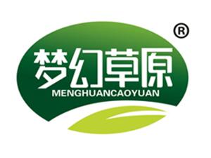 赤峰国民食品有限公司