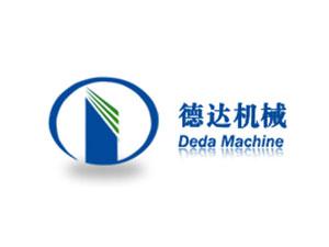 中国福建德达食品机械有限公司