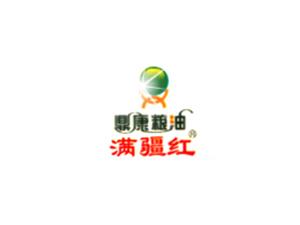 河北鼎康粮油有限公司