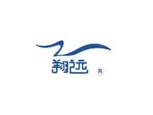 嵊泗县翔远水产有限公司