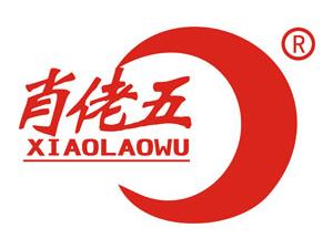 重庆市帅克食品有限公司