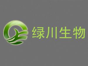 石家庄市绿川生物科技有限公司