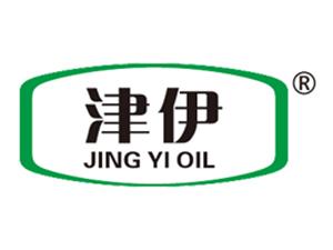 天津市伊兴清真食品有限公司